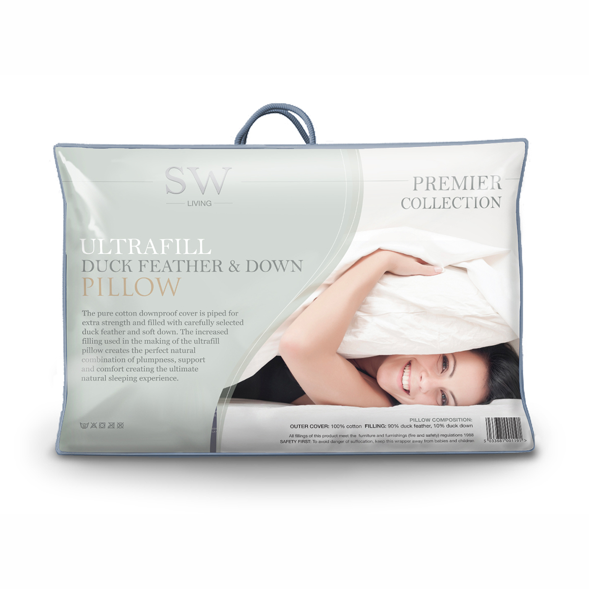 Goose Feather And Down Duvets What Is A Feather Pillow