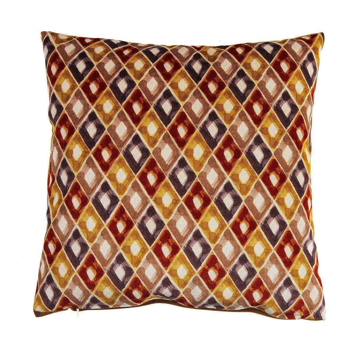 Belgium Velvet Cushion Covers Sw Living Home Textiles