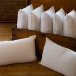 Pillow group